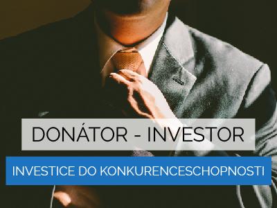 donator-01